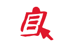 KLV-Angebot-online-konfigurieren