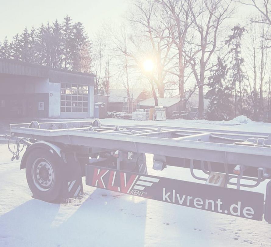 KLV-Anhänger-rechts