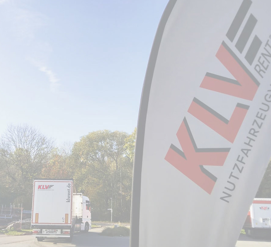 KLV-Koffersattelauflieger-rechts