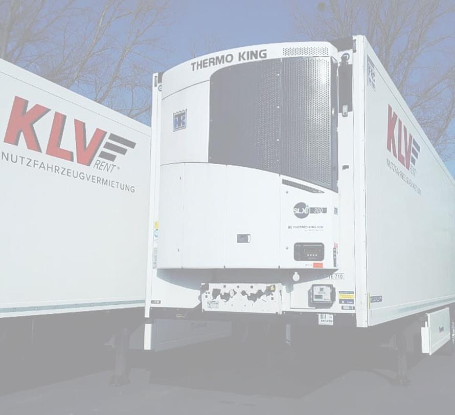 KLV-Kühlfahrzeuge-rechts