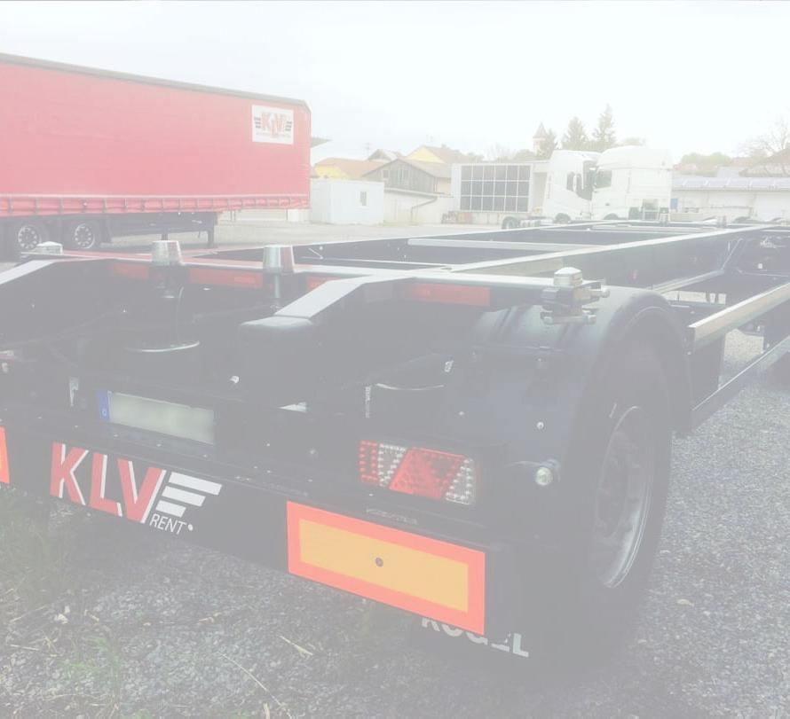 KLV-Abrollanhaenger-rechts