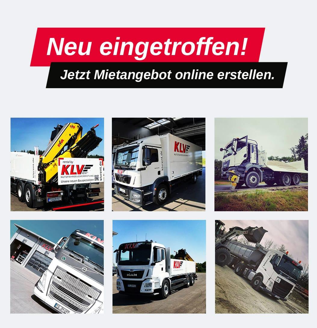 KLV-Slider-Neue-Modelle-Mobile-min.jpg